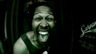 WHOAA - Somebody