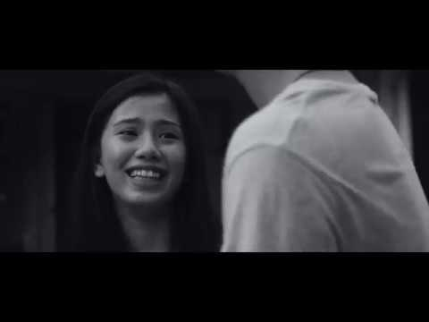 Sandata (Official Music Video) . KANTArriba 2018 Awit Natin Finalist