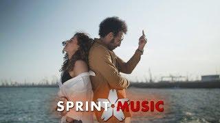 Kamara & Ralflo - Tulem Official Video
