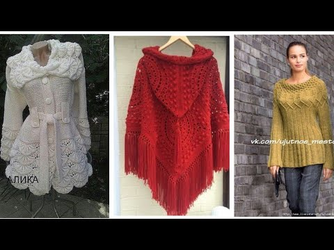 Winter Top Stylish Sweater Online Shopping For Girls And Womens