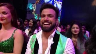 Mirchi Top 20 | Sexila Mimics Lata Mangeshkar and Usha Uthup |…