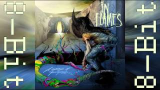 12 - March to the Shore (8-Bit) - In Flames - A Sense of Purpose