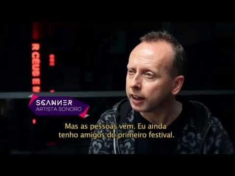 Festival Multiplicidade_2014_01  | Abertura do Festival