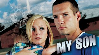 Мой сын (2013) | Трейлер | Рестин Бурк | Кейт Рэндалл | Майкл Уиллбэнкс | Джарод О'Флаэрти