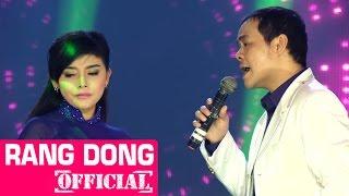 Quốc Vũ ft. Hồng Quyên - NHẪN ƯỚC MÀU PENSE [Đêm hội ngộ 6 - XUÂN YÊU THƯƠNG] (Full HD)