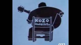 「寛子のラブリー歌謡曲」 1986年 三田寛子さんがDJの番組。村下孝蔵さ...