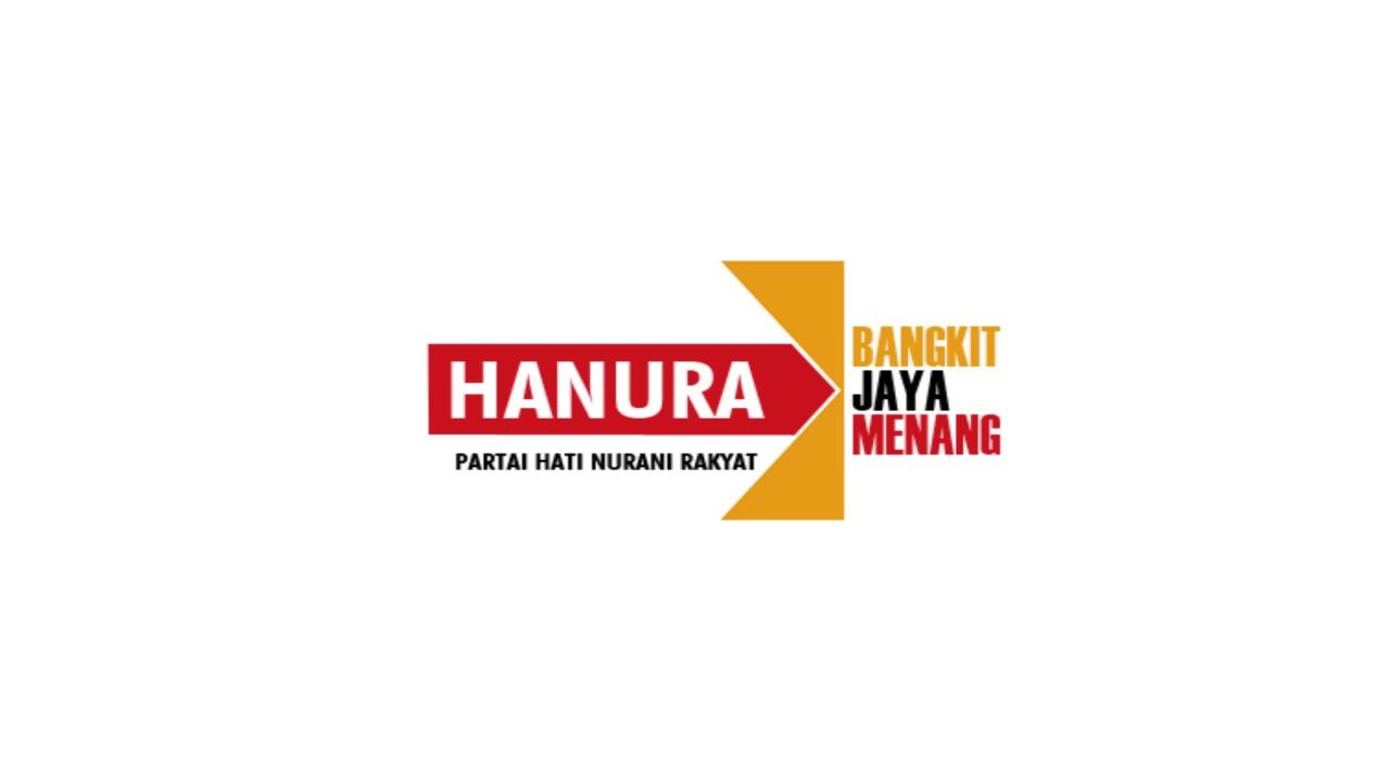 Download Hanura menang 2019