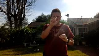 Video Lost Contact for ASL download MP3, 3GP, MP4, WEBM, AVI, FLV Juli 2018