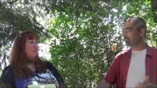 Randy Cramer: Uncensored, Uncut Randy Cramer, Captain K, July 7, 2015