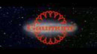 Gaumont logo - 100th Anniversary
