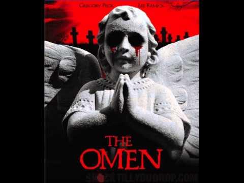 The Omen (Soundtrack)