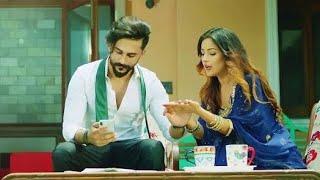 Tom & Jerry (Romantic Song) Satbir Aujla   Sad Song   New Punjabi Song 2020