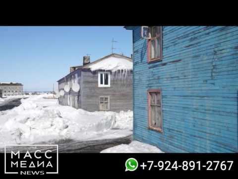 интим знакомства Усть-Камчатск