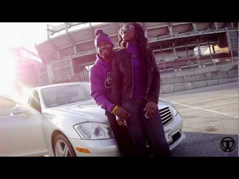 Breezay - Another Day Another Dolla/The Shit [Baltimore Unsigned Artist]