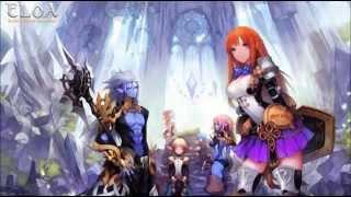 Elite Lord of Alliance (ELOA) BGM - Login Theme epic2