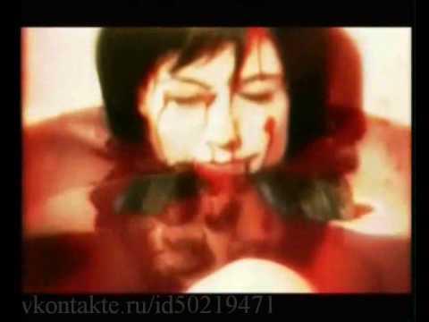 клип akado-kuroi aida