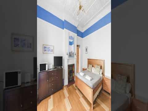 Manly Oceanside Accommodation - Sydney - Australia