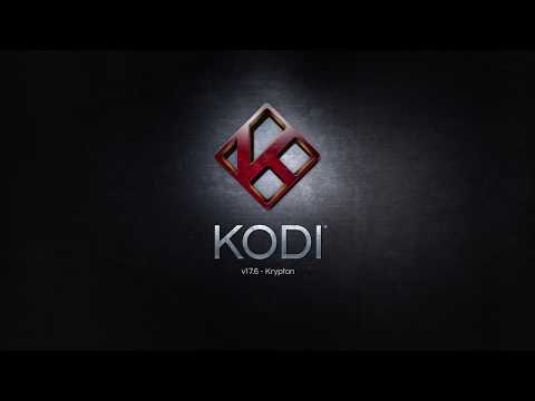How to Download Kodi 17 6 to Amazon Fire...