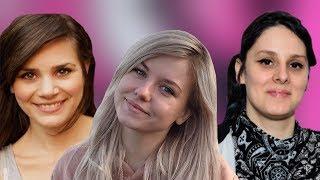 Top 10 beste YouTuberinnen Deutschlands!