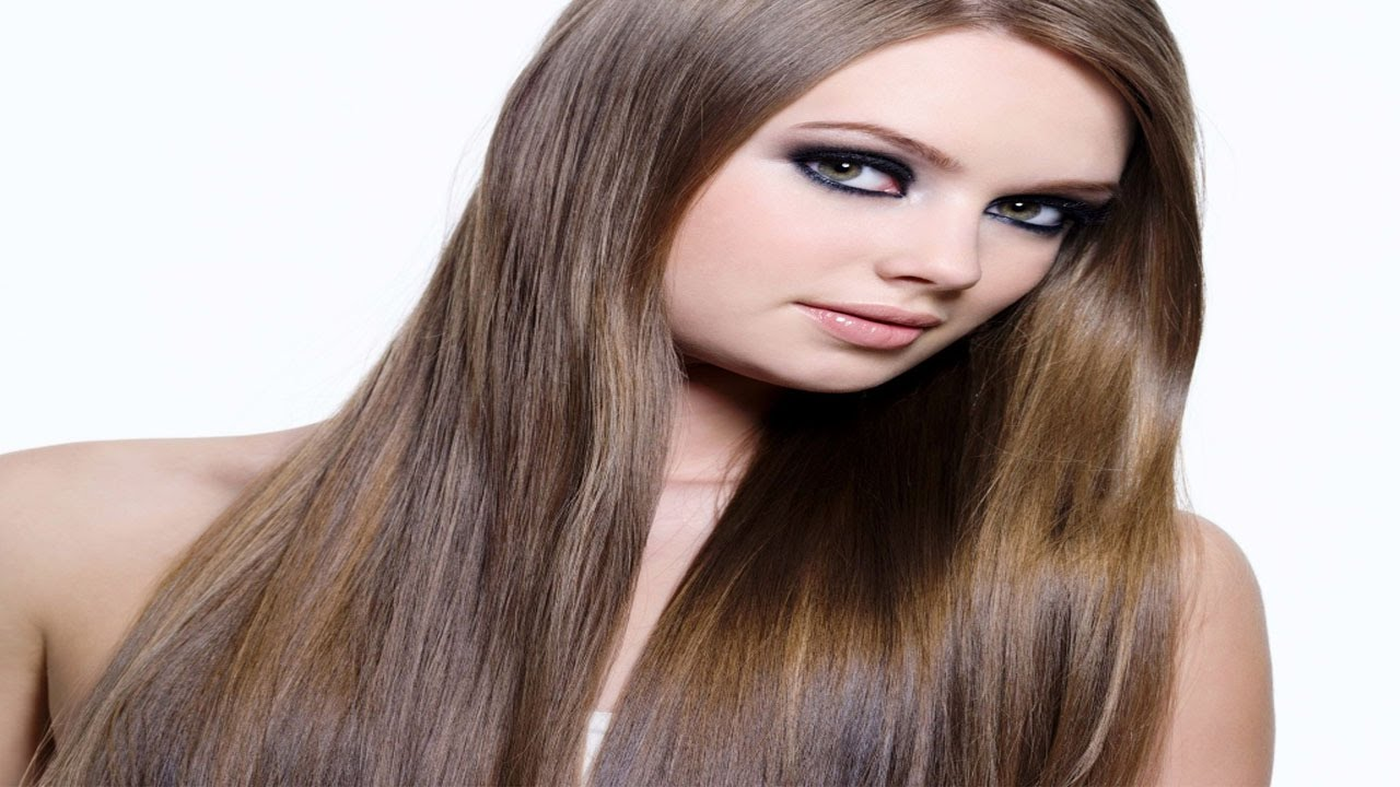 How To Add Volume To Fine Hair