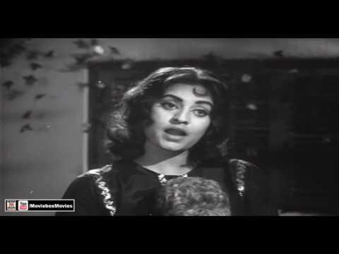 MOHABBAT MAIN SARA JAHAN JAL GAYA (Super Hit) - PAKISTANI FILM INSANIYAT