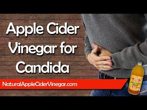 apple-cider-vinegar-for-candida:-does-it-really-work?