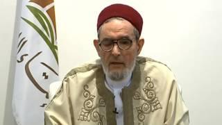 فرنسا تقر بوجود قوات لها في ليبيا
