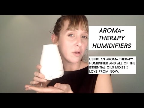 aromatherapy-diffuser-&-essential-oils:-how-to-and-review