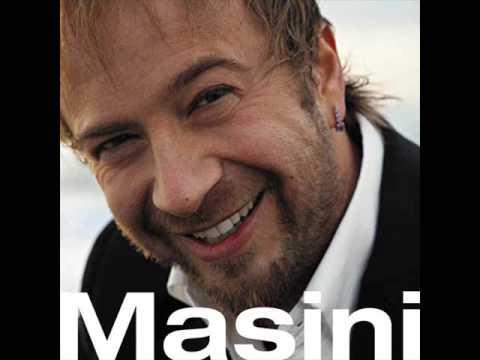 Marco Masini - Vaffanculo