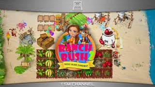 Ranch Rush 2 Gameplay (part 5)