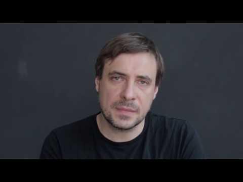 Евгений Цыганов о деле Юрия Дмитриева  22.06.2017