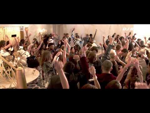 Get Low (Fast & Furious 7 Mix) - DJ Raxit ft Dj Mac | Incredible Vol.1 | Promo