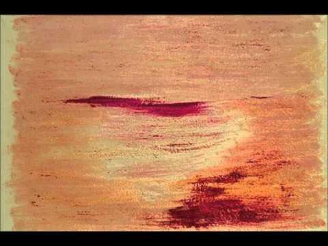 Morton Feldman - For Bunita Marcus (1/6)