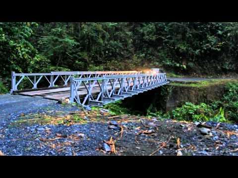 Amazing Assam - Manas National Park.mp4