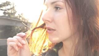 Christina Aguilera – Save Me From Myself By Lisu
