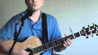 Please Come to Boston - Dave Loggins cover