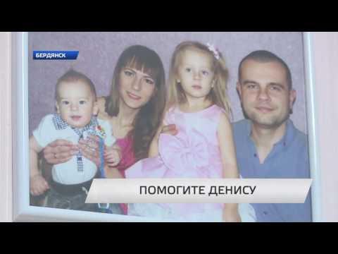 Сбербанк в Краснодаре - адреса телефоны филиалов