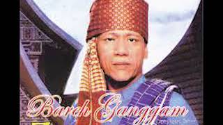 Lagu Minang Marawa MADIGURBASAH MARAWA