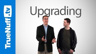 Mac Spoofed: Upgrading [Low Quality] thumbnail