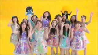 仲川遥香 CM集③ 仲川遥香 検索動画 25