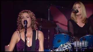 The Bangles - The Rain Song (Return To Bangleonia)