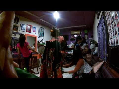 Bitha salon model free wifi 50Mbps jepara(6)