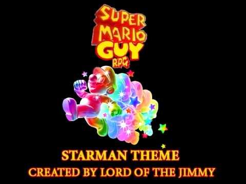 Jump Up, Super Star! - Super Mario Wiki, the Mario ...