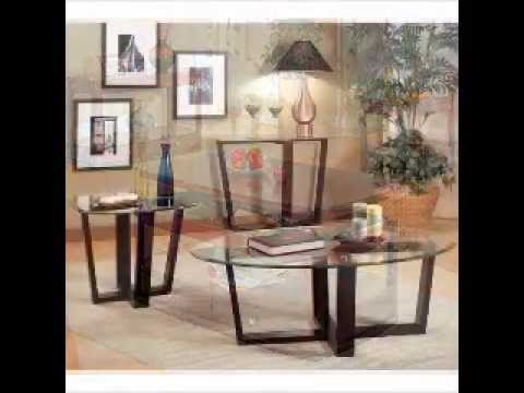 Coffee Table Set   Xoom Furniture   Dallas,Tx   Duration: 2 Minutes, 49  Seconds.