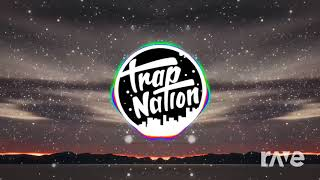 Noes - Firebeatz & Kshmr & Firebeatz & Kshmr ft. Luciana, Luciana | RaveDJ
