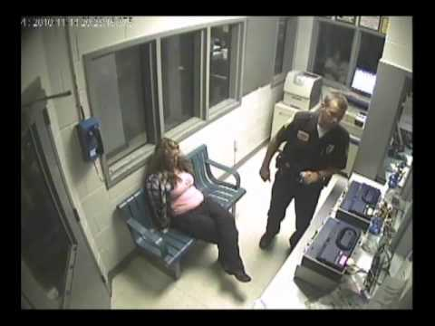 ATTENTION! FBI, ABI, and Russell County Phenix City Alabama Citizens Donna Hoover Tortured