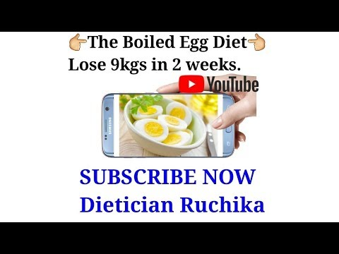 the-boiled-egg-diet-👉-lose-9kgs-in-2-weeks.by-ask-the-dietician