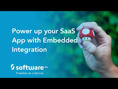 devcast:-power-up-your-saas-app-with-embedded-integration