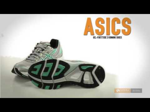 asics-gel-fortitude-3-running-shoes---wide-width-(for-women)