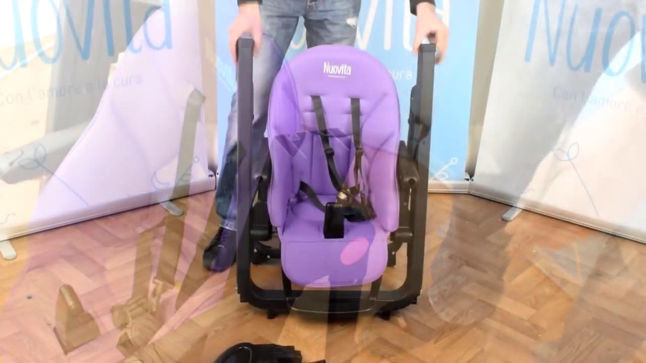 Современные изделия с ними это удобные парты, качели, ходунки и даже шезлонги. Несмотря на то, что все стулья на высоких ножках предназначены для сидения и кормления. Тем не менее, в моде остаются модели, которые подходят для отдыха и досуга малышей. Детские стульчики для кормления.